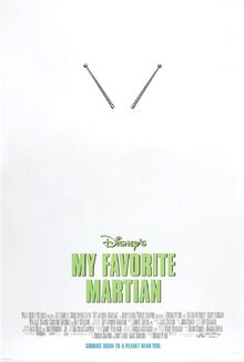 1999-poster-my favorite martian-3