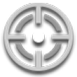Bnet-challenge-icon0.png