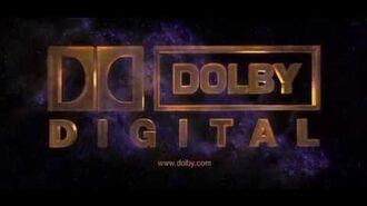 "Dolby Digital ""Aurora""- 2.35 1 variant (Late '90s)"