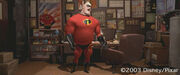 Incredibles-teaser-large