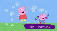 Disney XD Toons Next More Peppa Pig 2016
