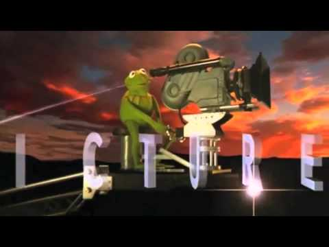 File:Kermit from Jim Henson Pictures Logo.jpg