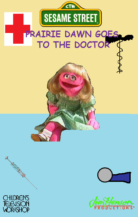 Prairie_Dawn_Goes_to_the_Doctor_Cover.png