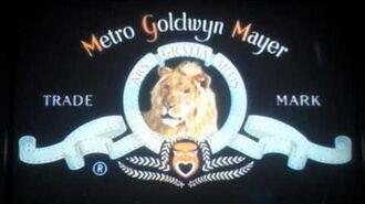 Metro-Goldwyn-Mayer (1970)