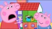 Peppa Pig Screams