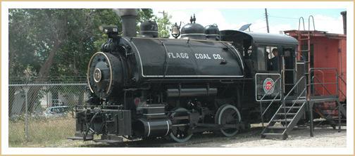 File:Train Festival 2009 - Flagg Coal Co. 0-4-0T No. 75.jpg
