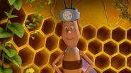 Nurse-Bee (Maya the Bee)