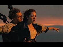 Titanictrailer