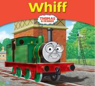 Whiff-MyStoryLibrary