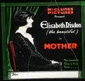 1917 - The Mother of Dartmoor.jpg