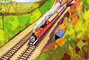 James&TheBootlace-RWS
