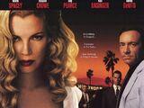Opening to LA Confidential 1997 Theater (Regal Cinemas)