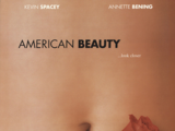 Opening To American Beauty AMC Theaters (1999)