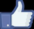 Facebook like thumb.png
