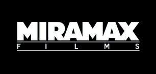 Miramax3
