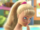 Barbie (Barbie/Toy Story; character)