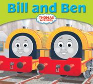 Bill&Ben-MyStoryLibrary
