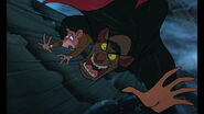 THE GREAT MOUSE DETECTIVE Title 01 01 part17 00003