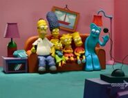 The Simpsons -23x14- At Long Last Leave-(002164)01-24-12-
