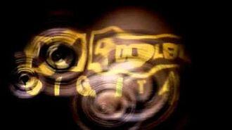 Dolby Digital Rain Logo HD-0