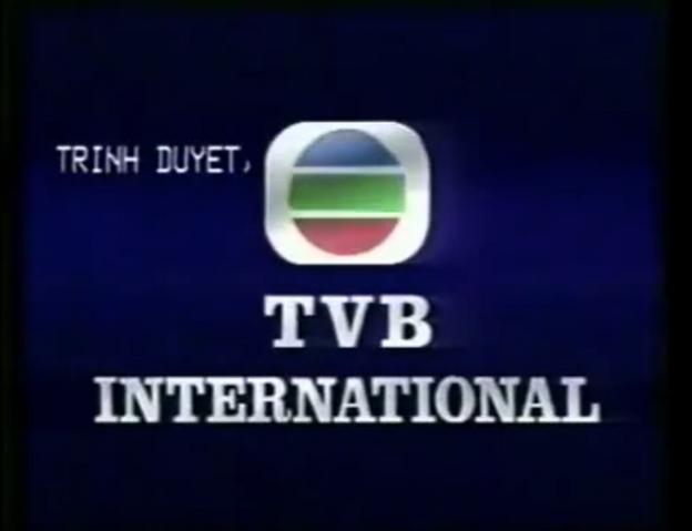 File:TVB International Logo (1991-1996).png