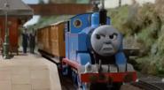 AngryThomas-Thomas&TheGuardConductor