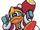 Kirby Super Star + Ultra