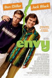 Envy (2004).jpg