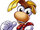 Rayman (character)/Gallery