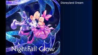 TDL Music Nightfall Glow