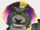 Panther King (character)