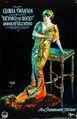 1922 - Beyond the Rocks.jpg