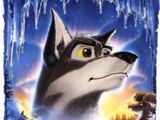 Opening to Balto 1995 Theater (Cinemark)