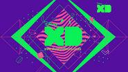 Disney XD Toons Bumper With URL 2015 (UK)