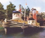 Tugs-2