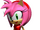 Amy Rose/Gallery