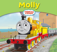 Molly-MyStoryLibrary