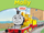 Molly (Thomas)/Gallery
