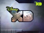Disney XD Toons (2009, UK) 2
