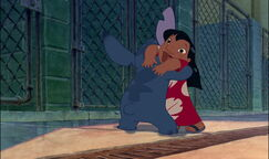 Lilo-stitch-disneyscreencaps.com-3099