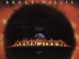 Opening To Armageddon AMC Theaters (1998)