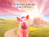 Opening To Babe Pig In The City 1998 Theatre (AMC)