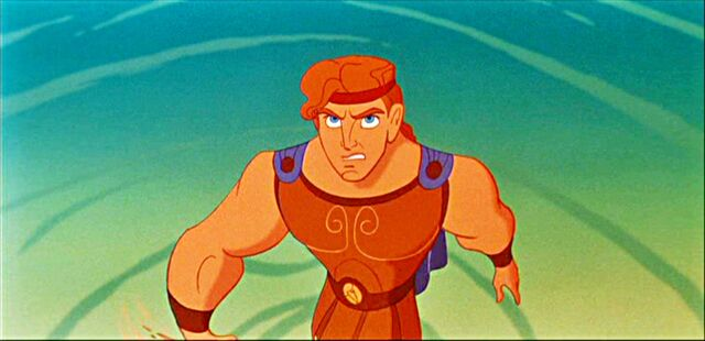 File:Hercules, Disney.jpg
