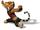 Kung Fu Panda (2008)/Characters/Gallery