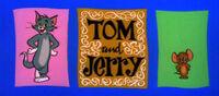 TomandJerryTitleCard4