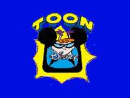 Toon Disney Toons Dexter