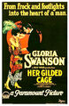 1922 - Her Gilded Cage.jpg