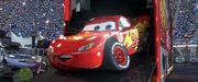 Cars-disneyscreencaps.com-89