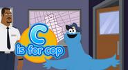 CookieMonster-MAD-CookieBlue
