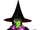 Gruntilda Winkybunion (character)